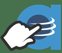 member login icon