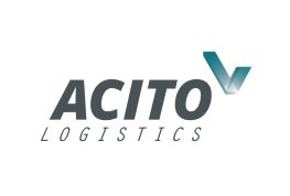 Acito Logistics successfully certified according to DIN EN ISO 9001-2008 1