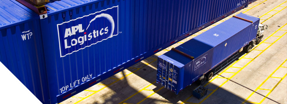 Sale of APL Logistics results in positive 2015 results for NOL 1