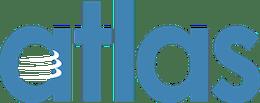 atlas-network-logo-260×103