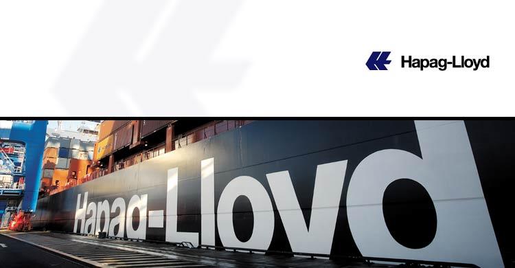 Hapag-Lloyd Delay Mega-Ship Plan 1