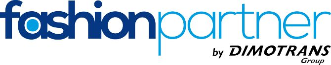 Luxury Logistics: DIMOTRANS Group acquires FASHIONPARTNER 1