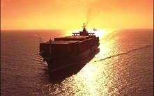 Newly formed Ocean Alliance has huge impact on container shipping 1