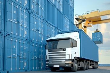 2.5 - ROI-container-repositioning