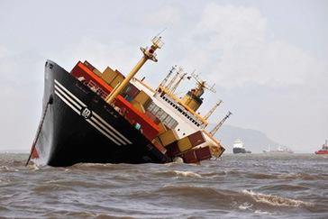 3.1 - insurance-programs-cargo