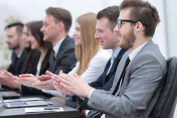 Organizador online de reuniones 1