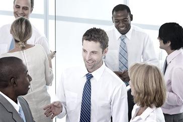Organizador online de reuniones 3
