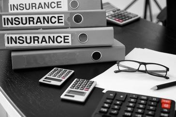 Benefits_insurance_programs-crop