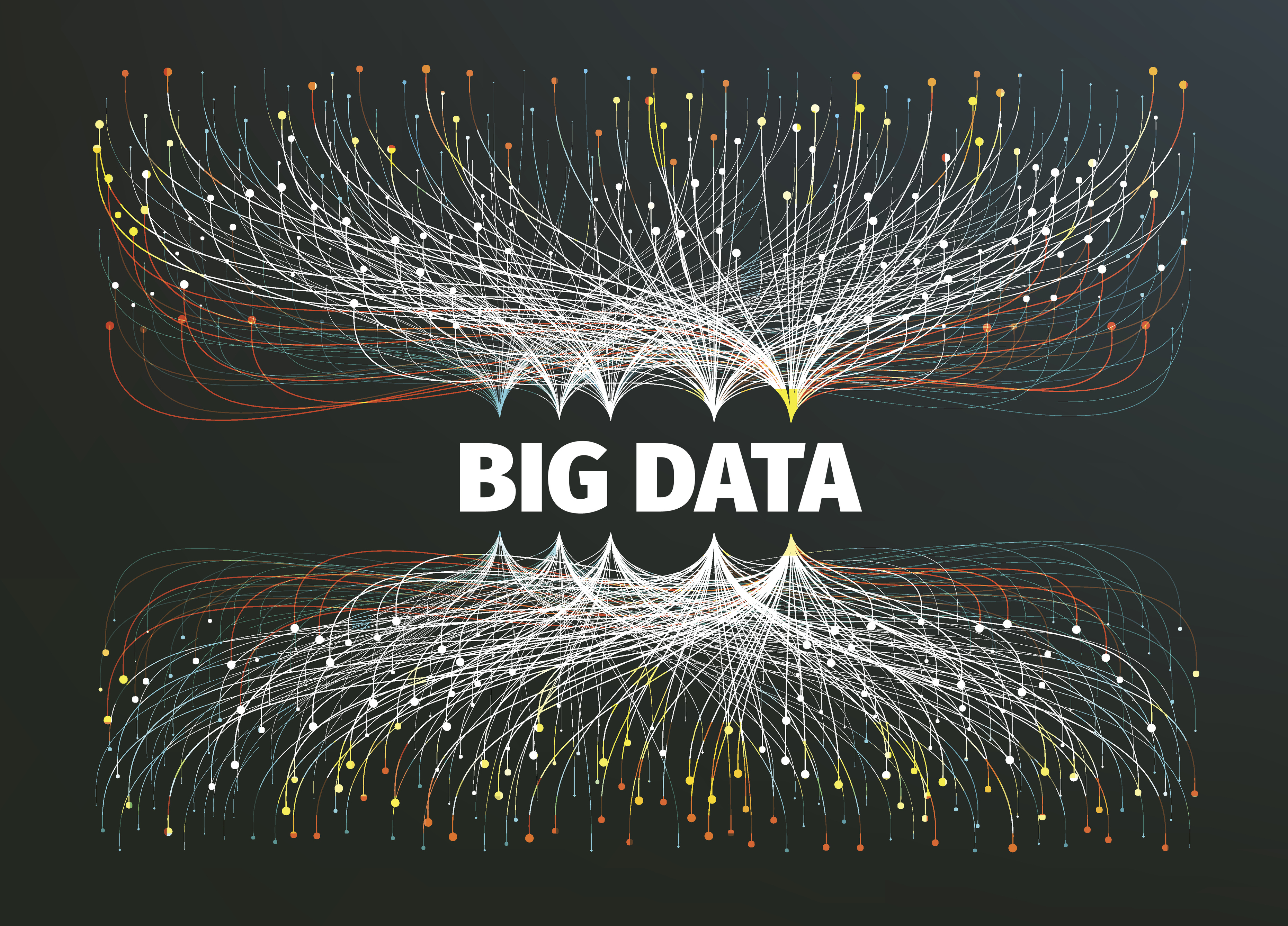 How can big data turn into improved freight rates and better service levels 4