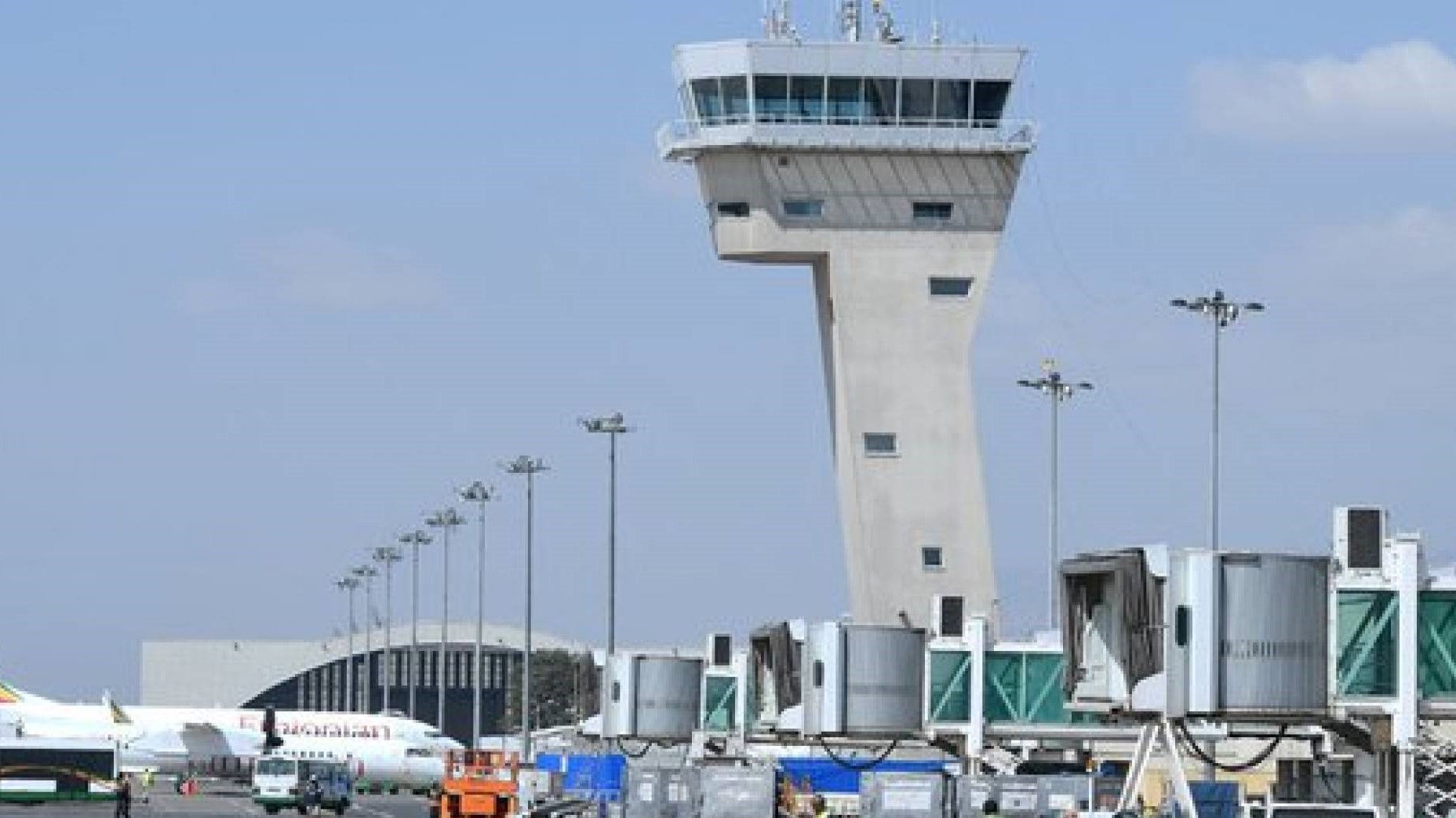 Worldwide airport congestion continues to increase in 2019 pushing airlines to reconsider locations 1