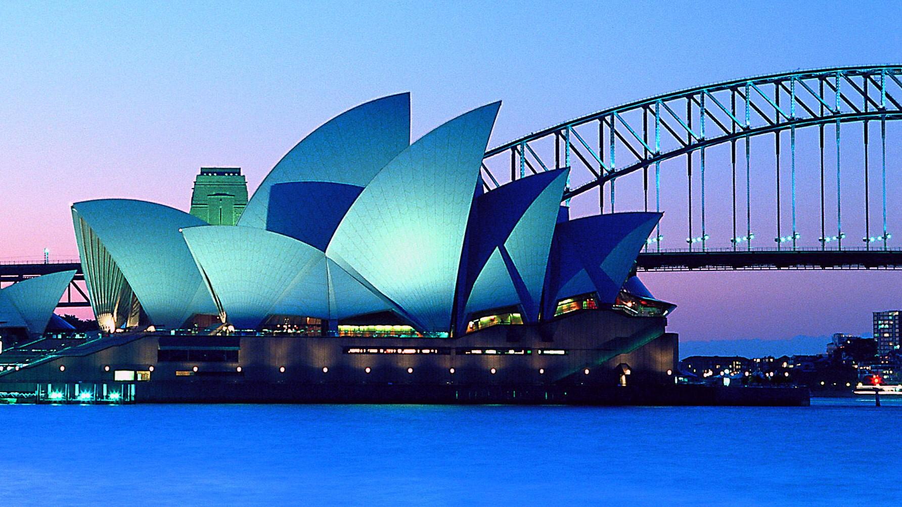 MSC and CMA CGM extend partnership with new Australia service 1