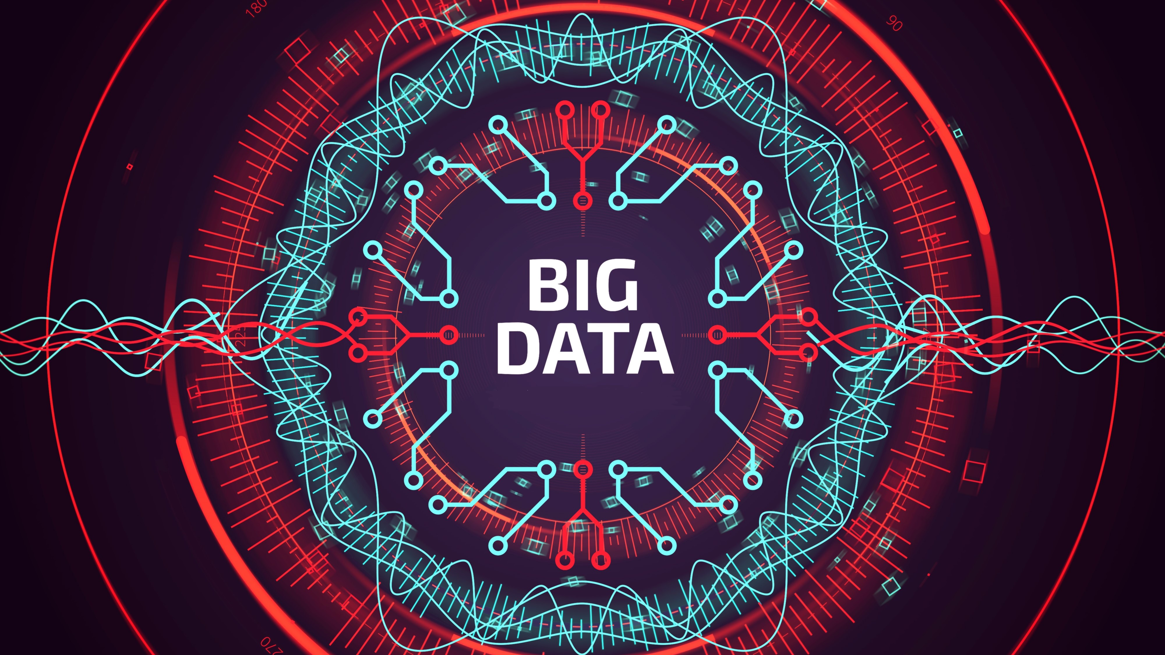 How can big data turn into improved freight rates and better service levels 2