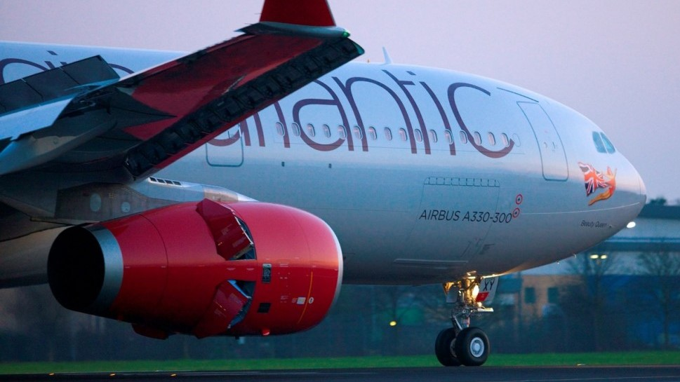 Virgin-atlantic.16-9