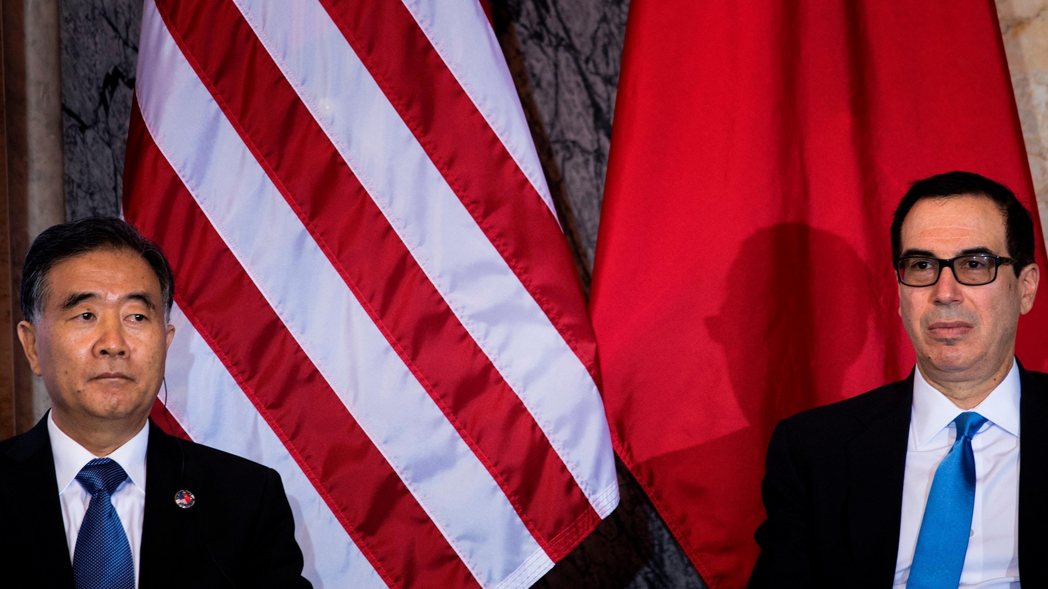 us-china.16.9jpg