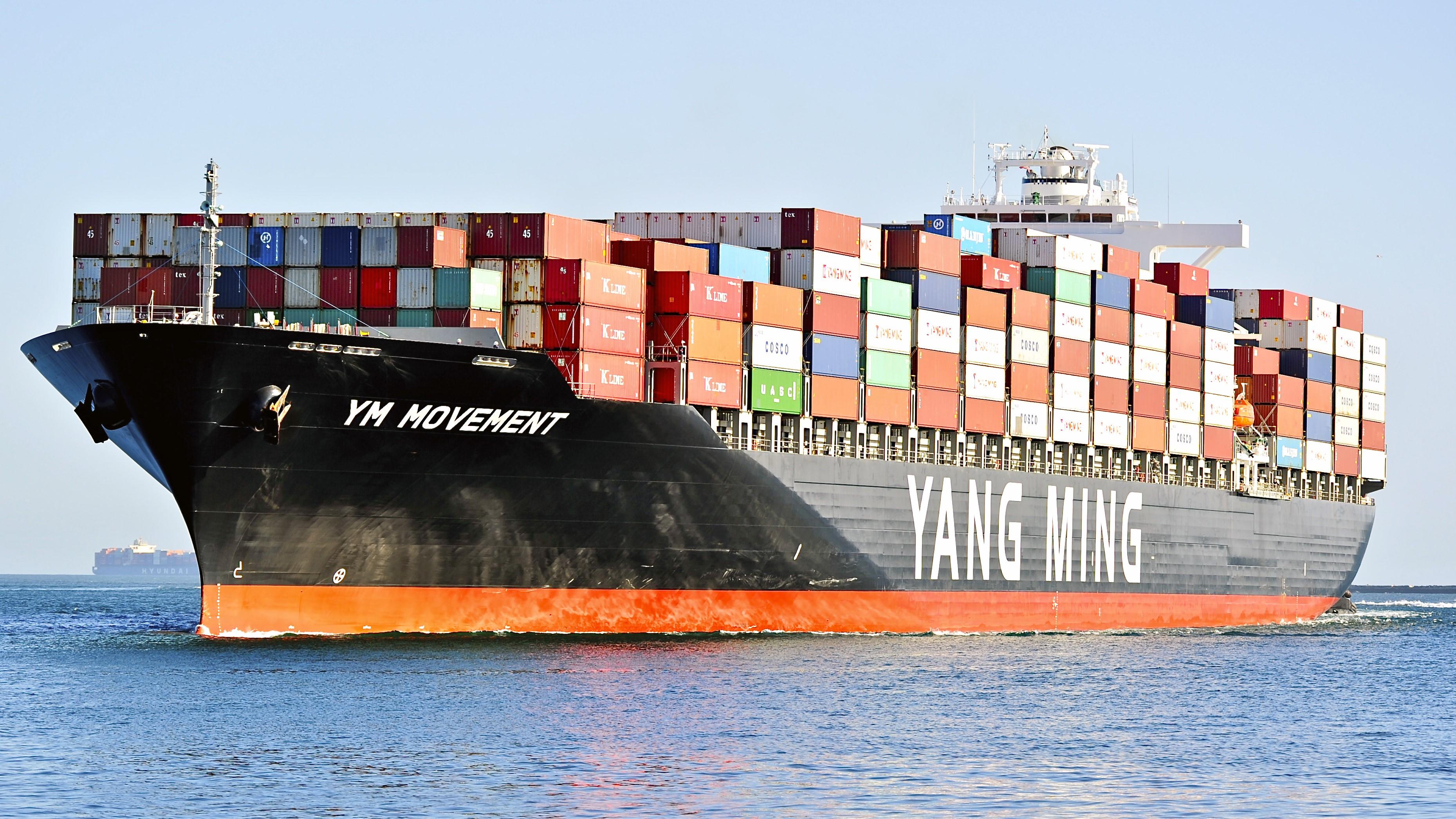 yang-ming-vessel