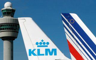 airfrance-klm.6-16.9
