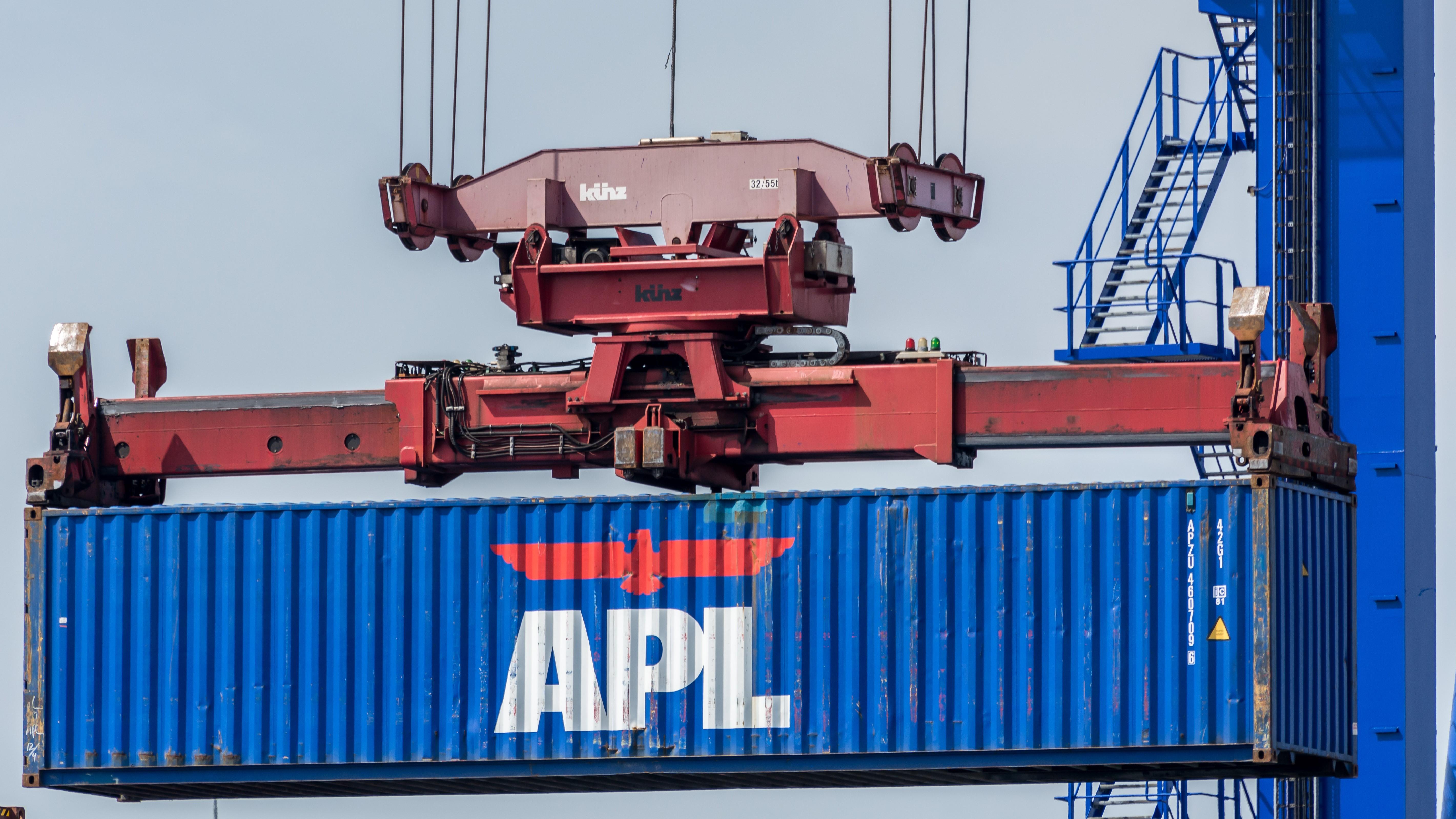 apl-container.16.9