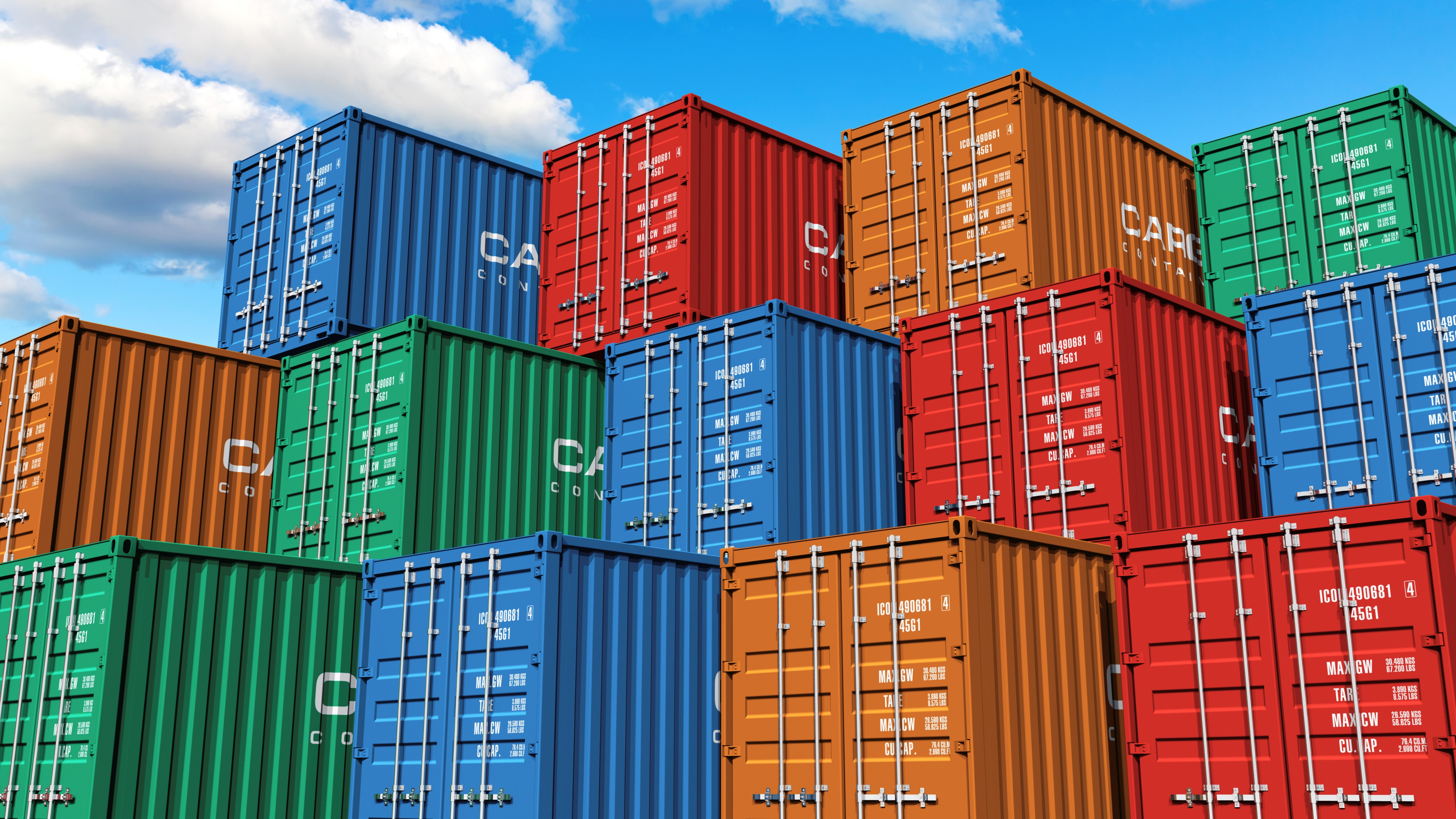 containers_hd
