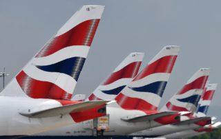 iag-british-airways