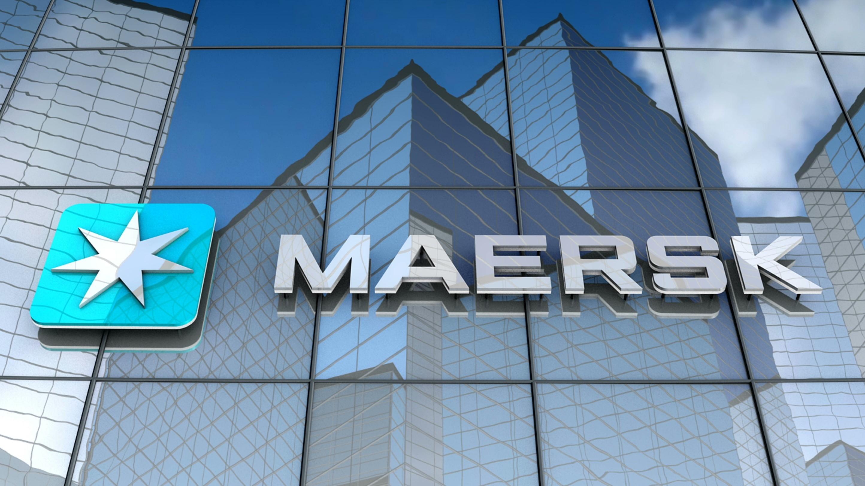 maersk1.16-9