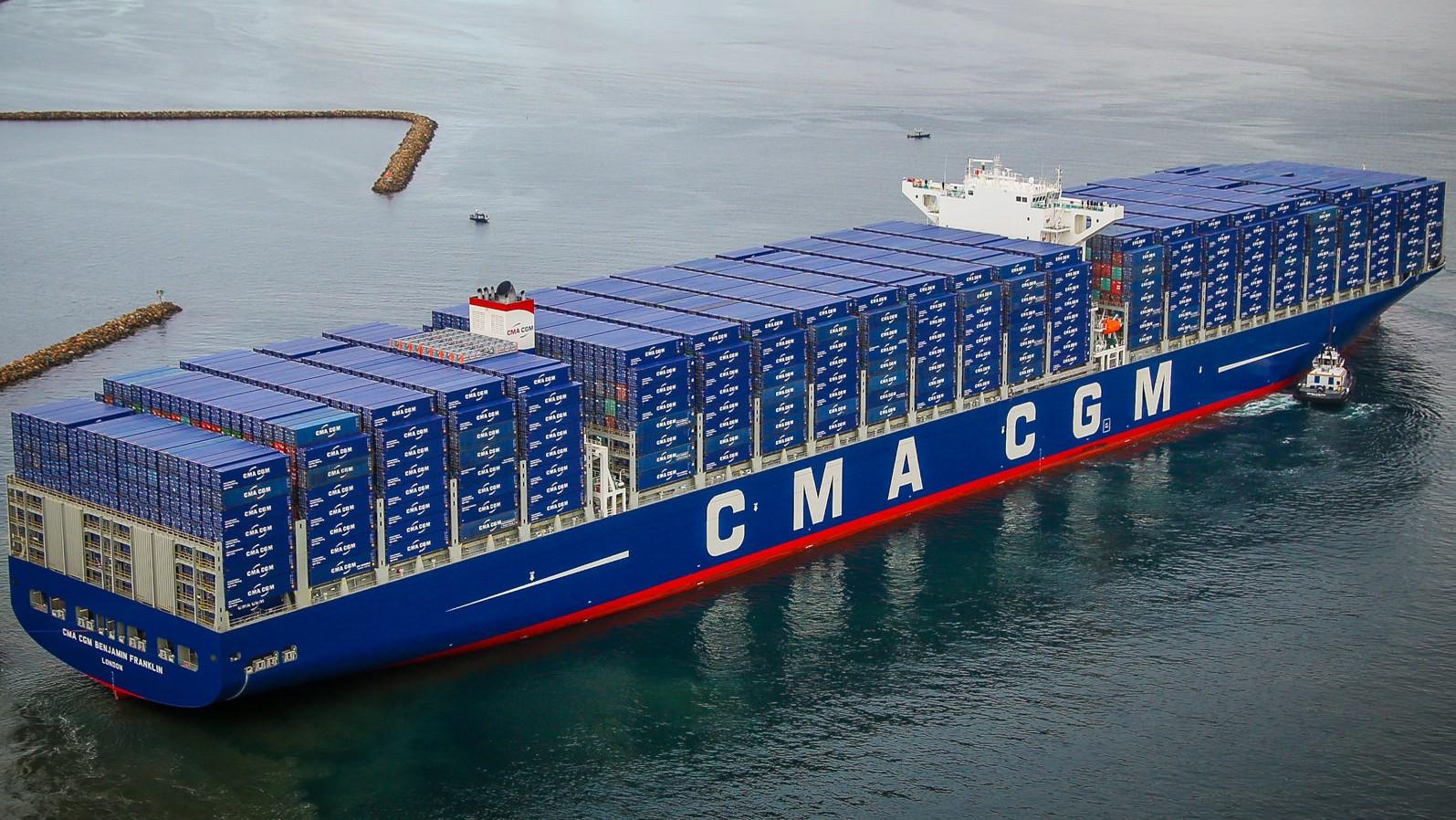 mega-ship.16-9