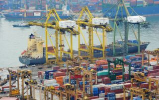 port-of-singapore1