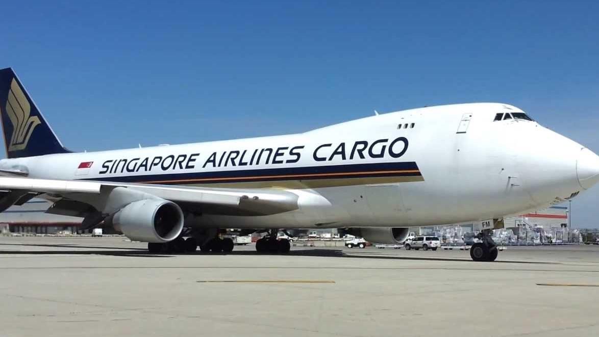 singapore-airlines.16-9