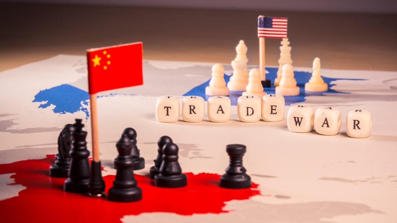 tradewar-16.9