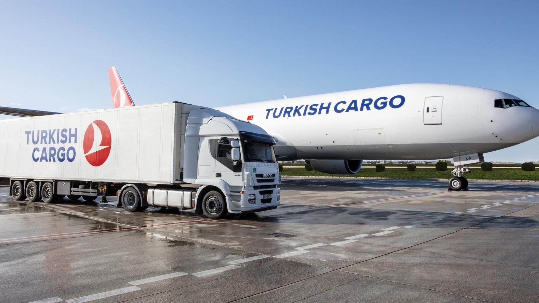 Turkish-Cargo.16-9