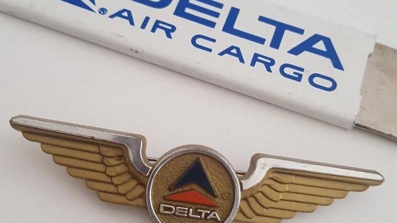 deltaaircargo.16-9