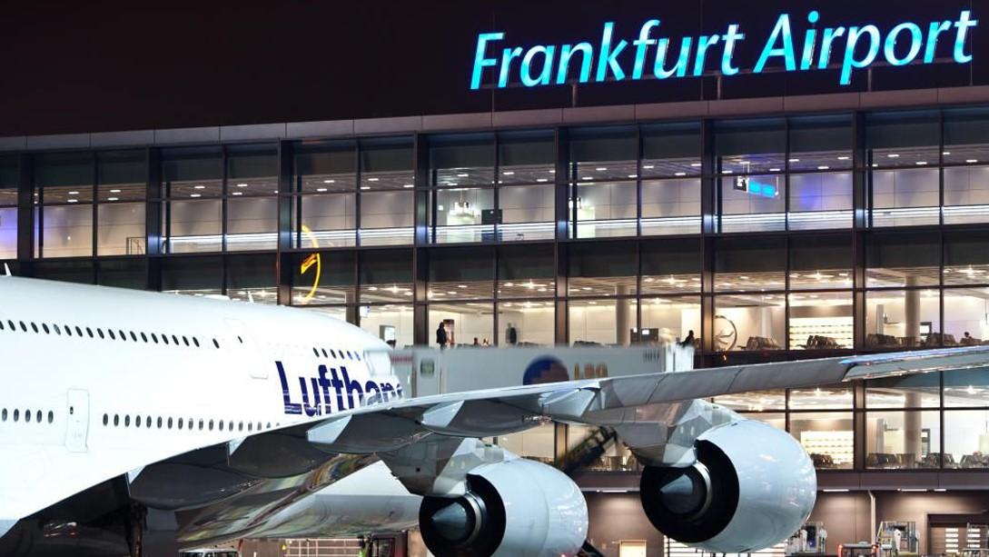 Www.Flughafen-Frankfurt.De