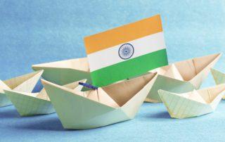 india.16-9