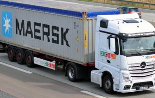 maersk_truck_16.9