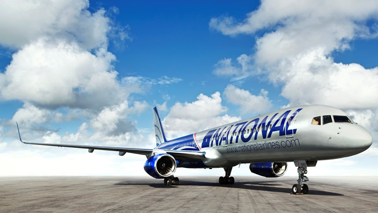 020819_National Air Cargo