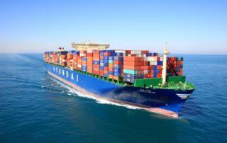 120719_Why container liner profits remain elusive despite alliances