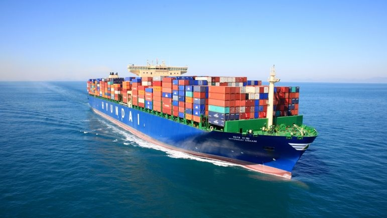 120719_Why container liner profits remain elusive despite alliances