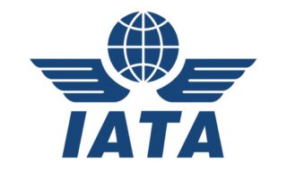 150719_IATA Net Rates platform takes wing, but will the airlines sign up