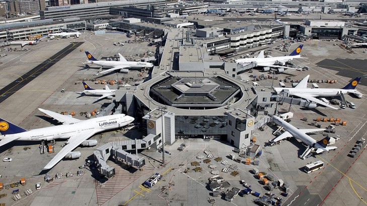 160719_ACI Europe Another weak month for airports