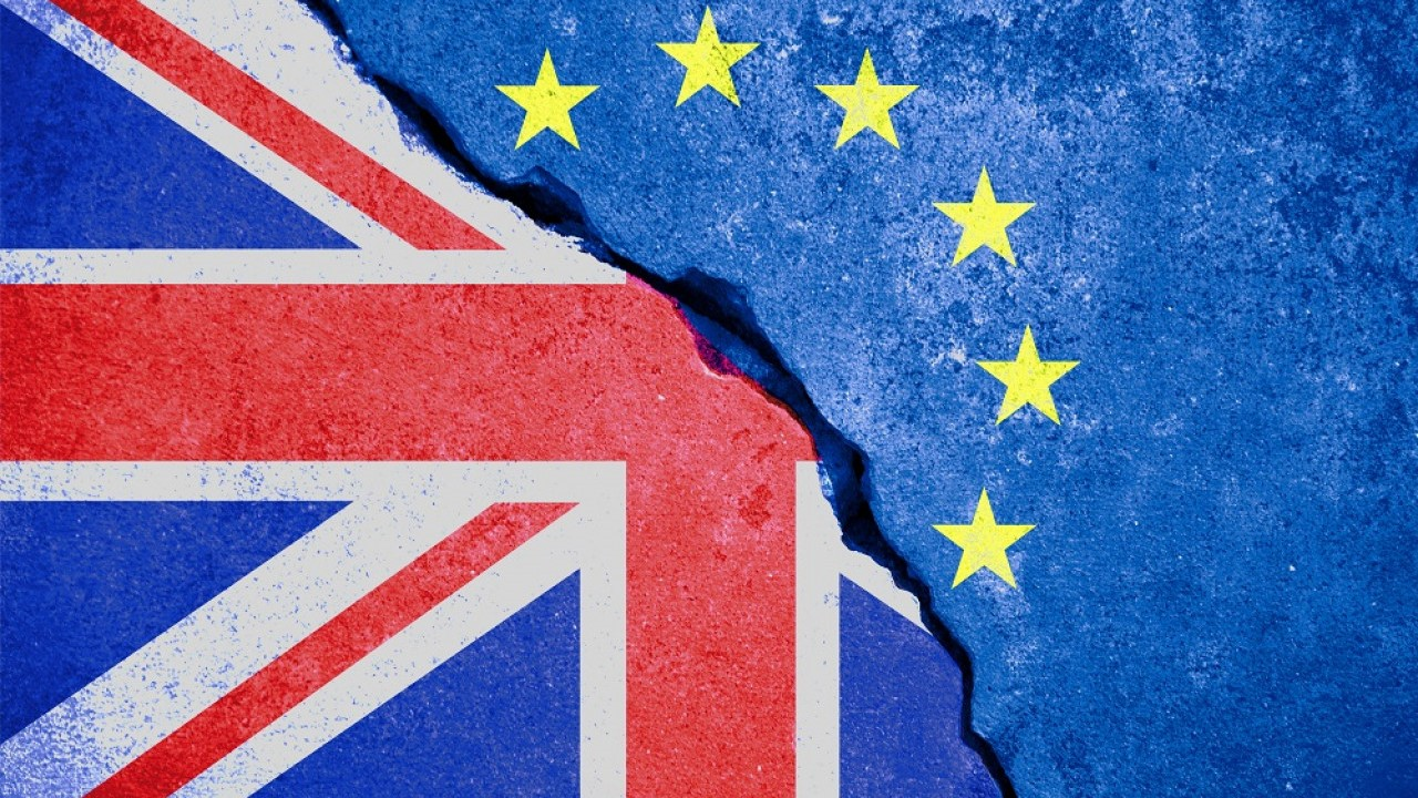 190719_Brexit
