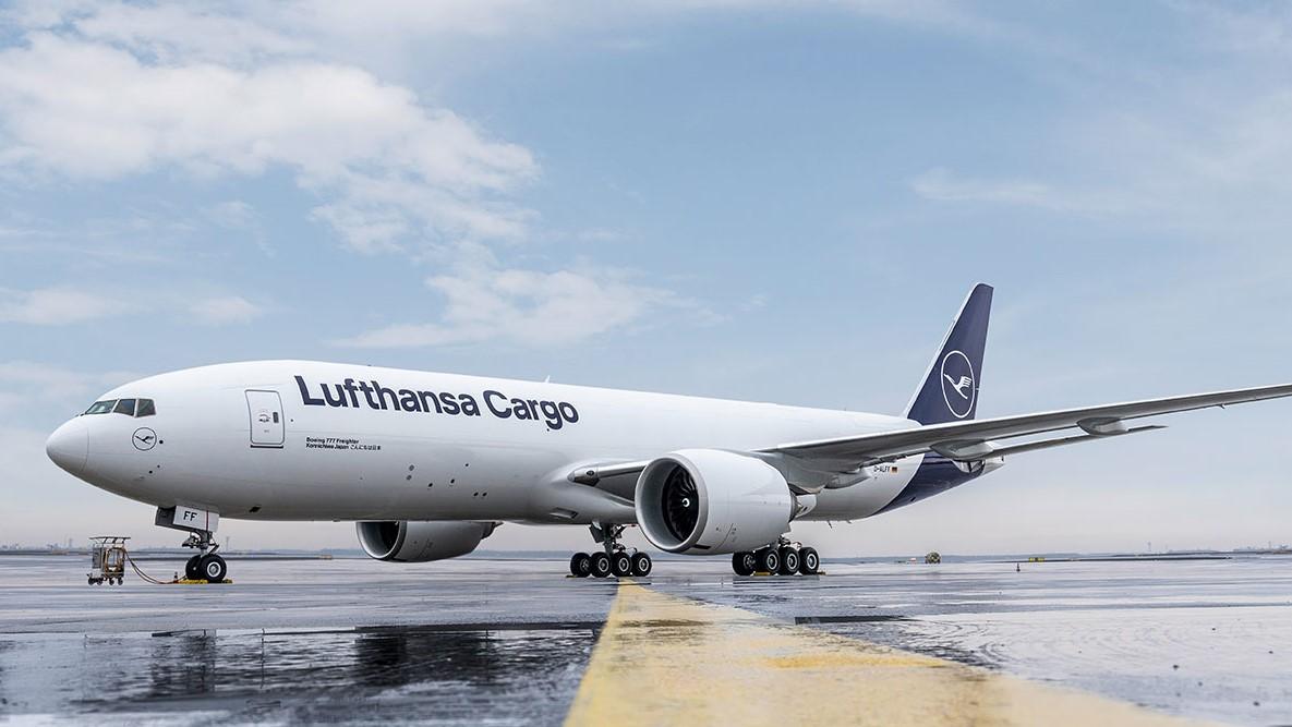 230719_European carriers
