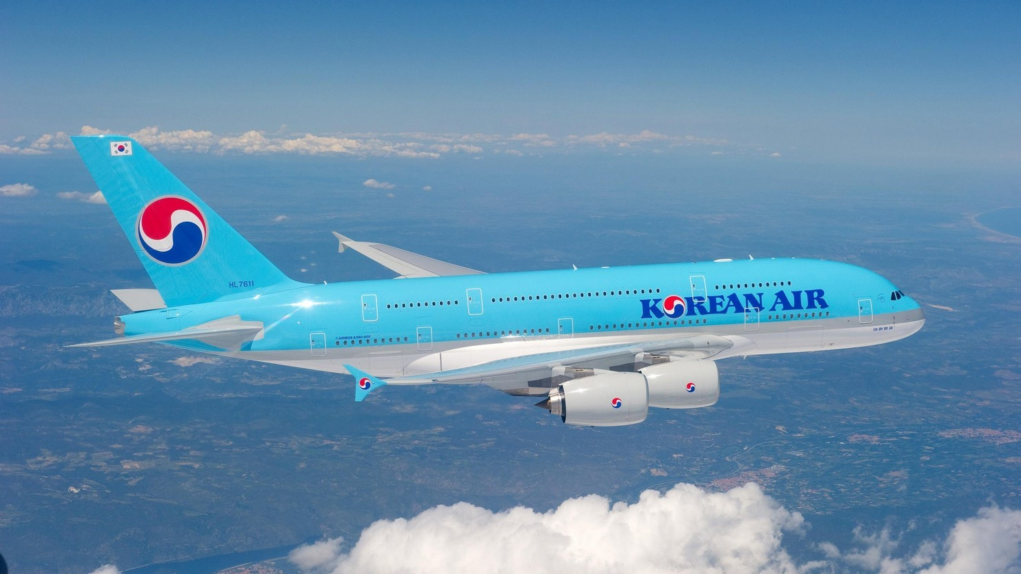 250719_Korean Air