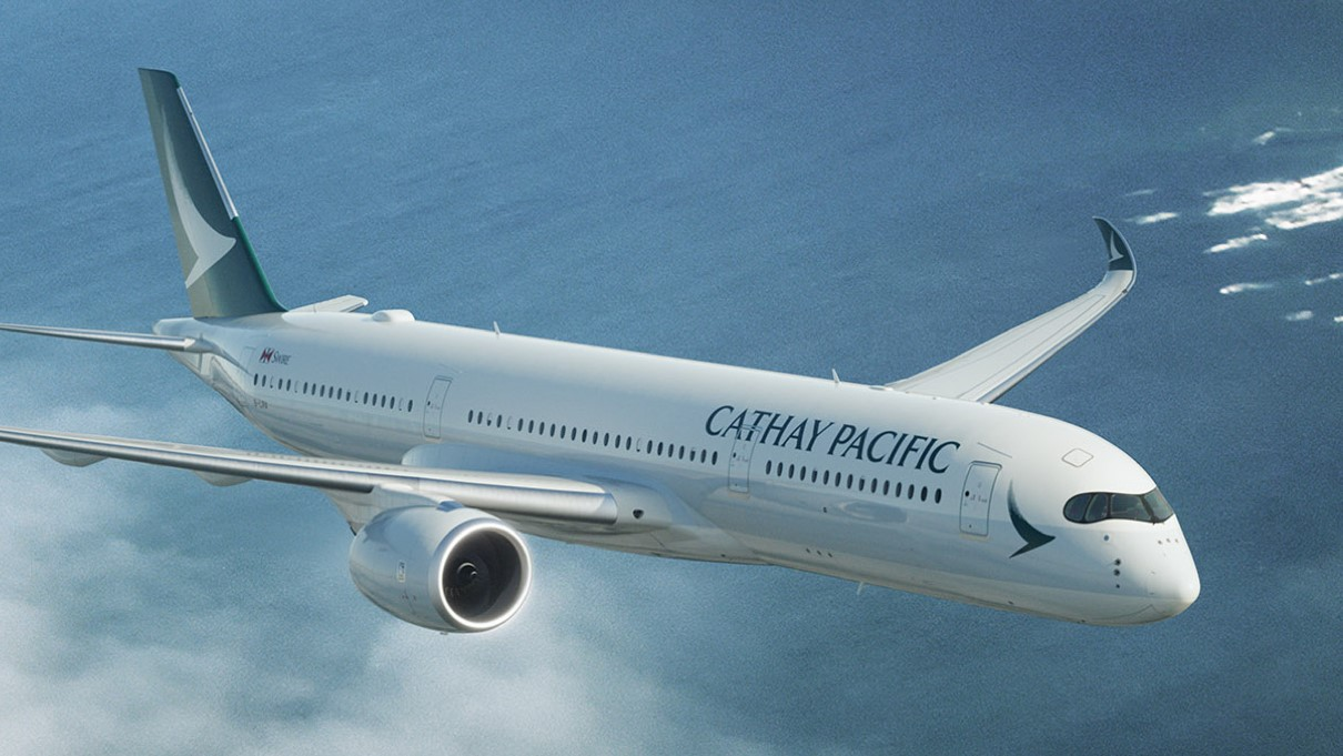 270519_Cathay Pacific