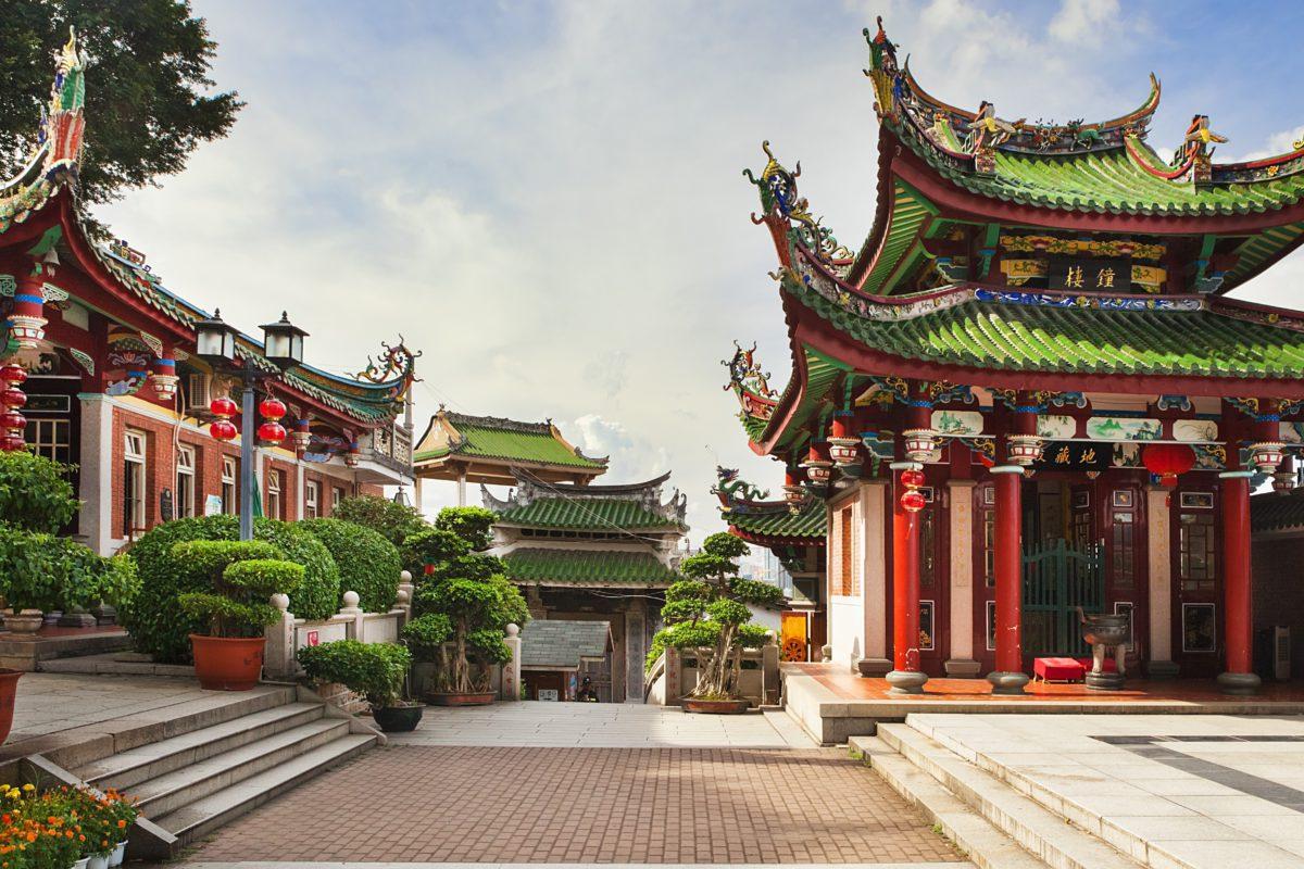 Xiamen_China