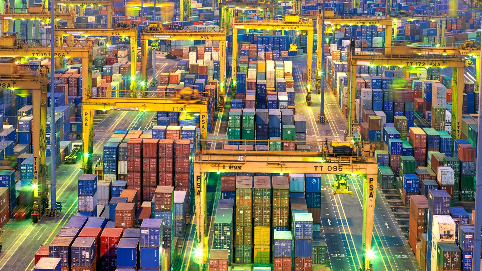 container-terminal1.16.9