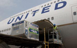 united-cargo_16.9