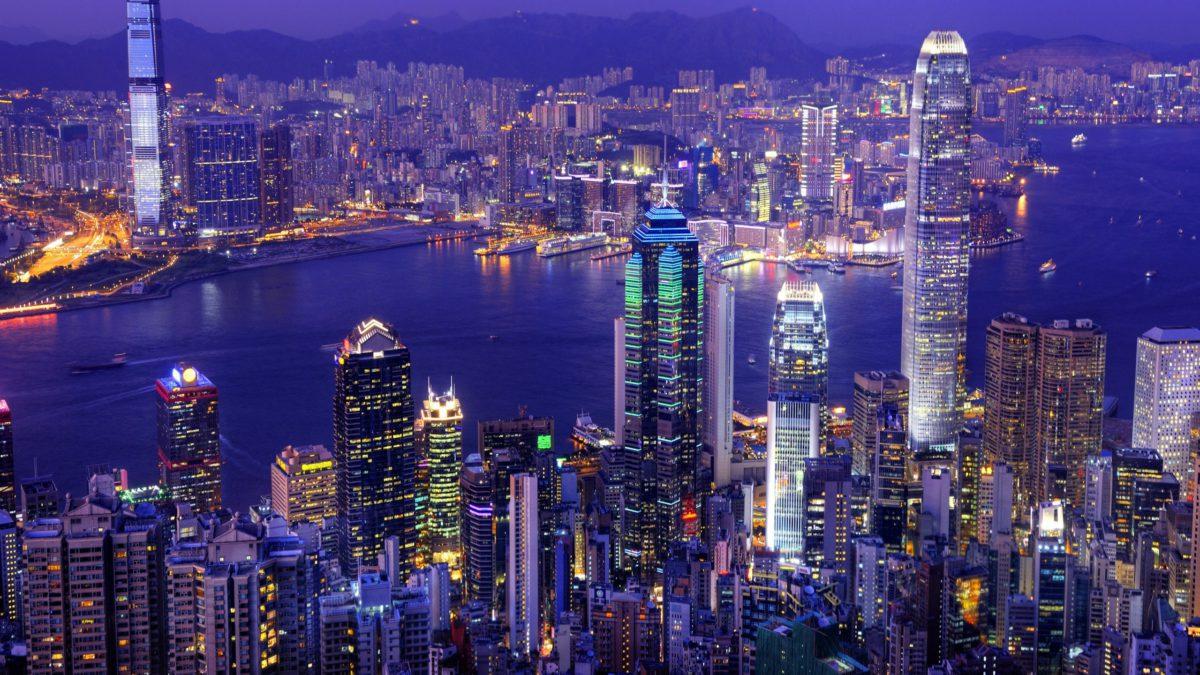 040919_HK trade war