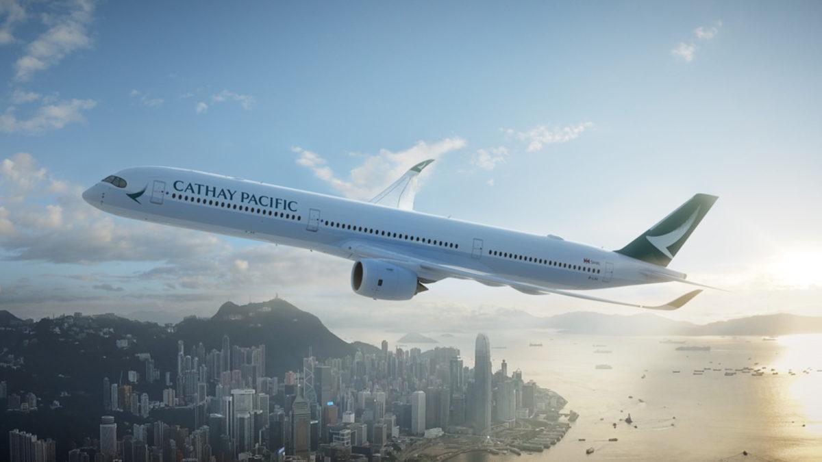 050919_Global air cargo