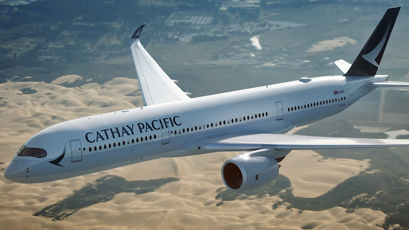 080819_Cathay Pacific