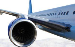 090819_IATA