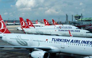 150819_Turkish Cargo